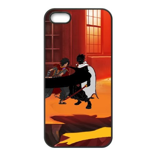 Streets Of Rage2 coque iPhone 4 4s cellulaire cas coque de téléphone cas téléphone cellulaire noir couvercle EEECBCAAN04684