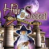 Hide & Secret 2: Cliffhanger Castle [Download]
