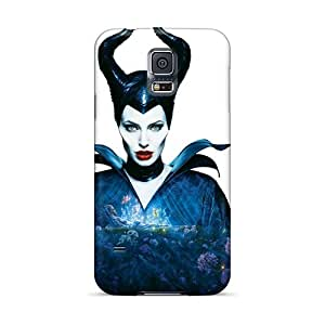 Awesome Cases Covers/galaxy S5 Defender Cases(covers) Black Friday