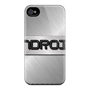 SBH7757rvHl Android High Quality For Apple Iphone 5/5S Case Cover Skin
