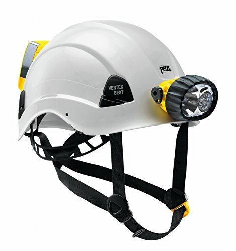 Petzl Pro Vertex Best Duo LED 14 Professional Helmet