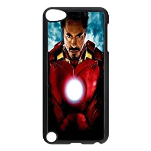 For Samsung Galaxy S6 Cover Phone Case Avenged Sevenfold F5O8014