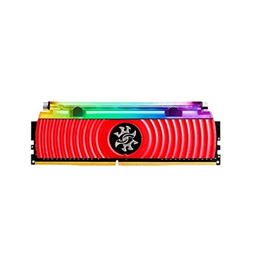Image of ADATA Modulo Memory RAM DDR4 16 GB PC3200 XPG Spectrix D80 Memory