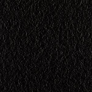 midnight-black-wrinkle-powder-coating-1-lb