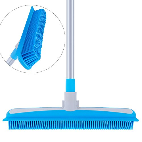 furemover broom - 7