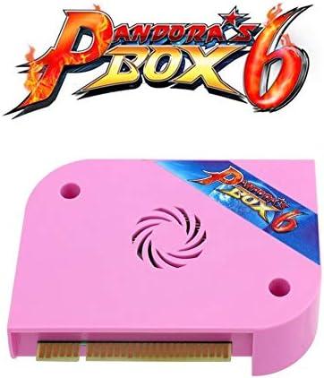 3a game pandoras box _image2