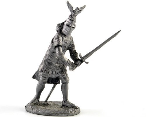 soldier-sir-oliver-toys-england-14-century-metal-sculpture-sir-oliver-ingham-england-14th-century-ti