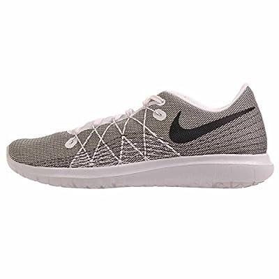 Nike Women's Flex Fury 2 Running Shoe