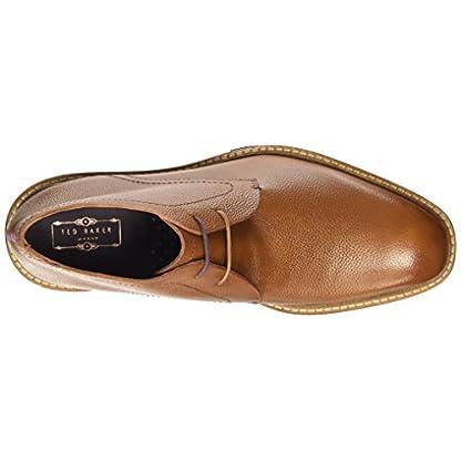 Ted Baker Men's Torsdi 4 Ankle Boot 5