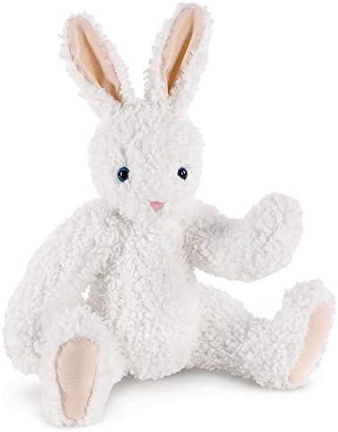 Vermont Teddy Bear Stuffed Bunny