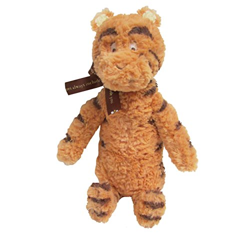 Disney Baby Classic Tigger Stuffed Animal, 11.75