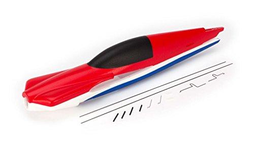 ParkZone Fuselage: Ultra Micro Pole Cat, PKZU1467