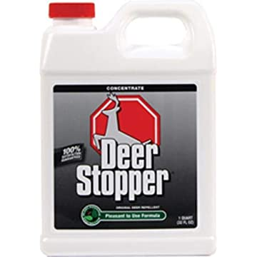 reliable Messina Wildlife Deer Stopper