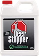 Messina Wildlife Deer Stopper