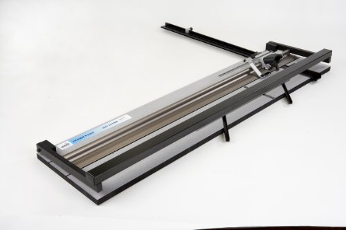Logan 650-1 Framer's Edge Elite 40 Inch Mat Cutter for Framing, Matting and Hobby Use ()