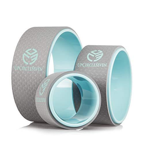 Bestselling Yoga Foam Wedges