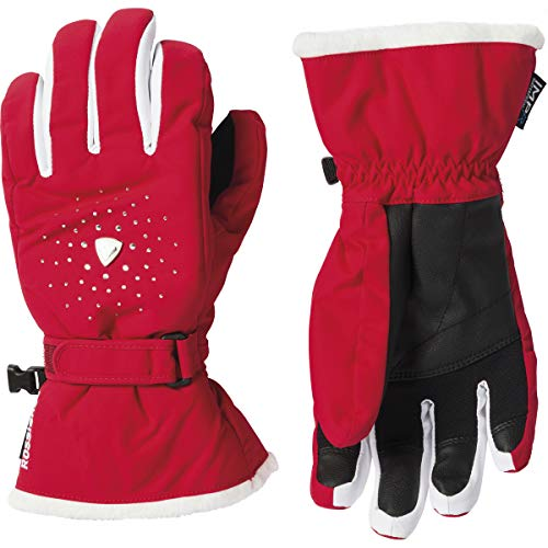 Rossignol Famous Impr G Ski Gloves, Women