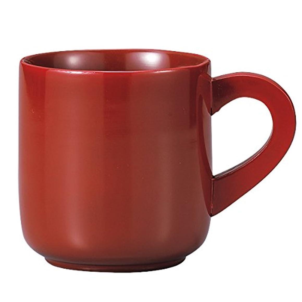 トレーニング例外本質的ではない10個セット コーヒーカップ スタッキングカップ [10.7 x 8.2 x 5.6cm 180cc] 【料亭 旅館 和食器 飲食店 業務用 器 食器】