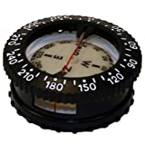 Promate Scuba Dive Underwater Compass Module (Made in Italy)