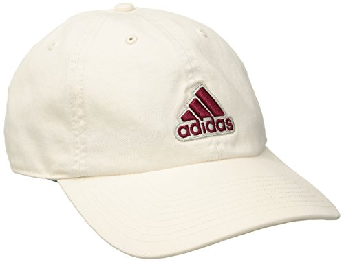 adidas Men's Ultimate Relaxed Cap – DiZiSports Store