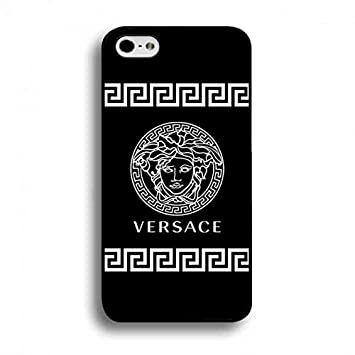 coque iphone 7 plus versace