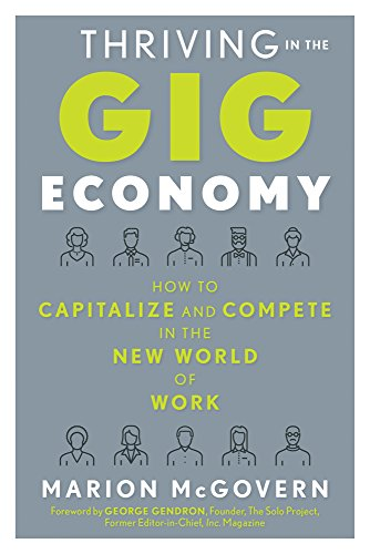 thriving-in-the-gig-economy-how-to-capitalize-and-compete-in-the-new-world-of-work