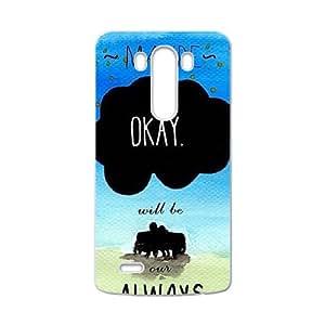 okay? okay. Phone Case for LG G3