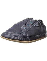 Boys' Casual Sneaker Soft Soles