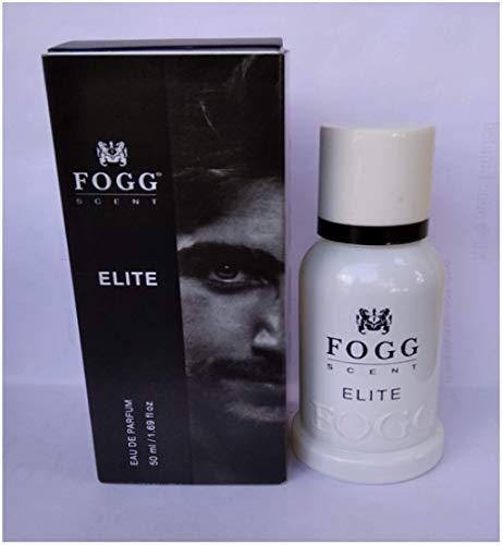 Fogg Scent Eau De Parfum  Elite