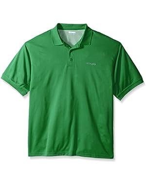 Sportswear Men's Tall Perfect Cast Polo Shirt