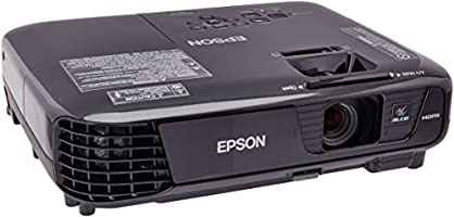 Epson, V11H719021 - Video Proyector
