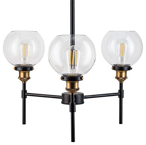 Prima Pendant Lights in US - 9