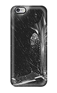 Excellent Iphone 6 Plus Case Tpu Cover Back Skin Protector Dark Knight Rises Catwoman