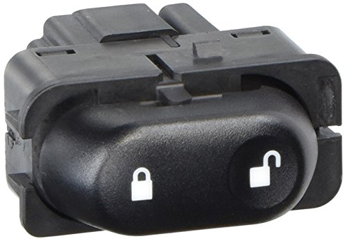 Standard Motor Products PDS-110 Door Lock Switch