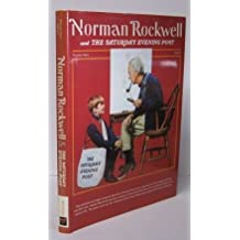 Norman Rockwell & the Saturday Evening Post: The Later Years