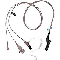 PMLN6124 IMPRES 3-wire beige surveillance kit Motorola