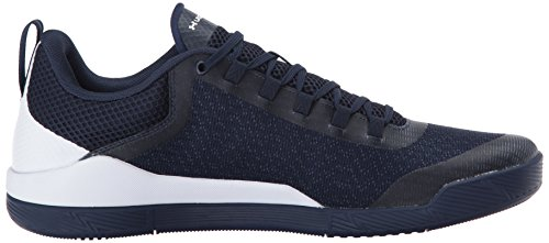 Midnight Navy Legend Blu da Charged Allenamento Scarpe Under TR 410 SS17 Armour vZzEwqf