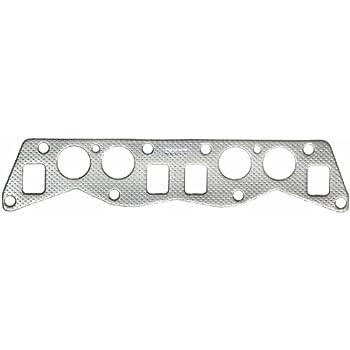 Engine Intake Manifold Gasket Set Fel-Pro MS 96454