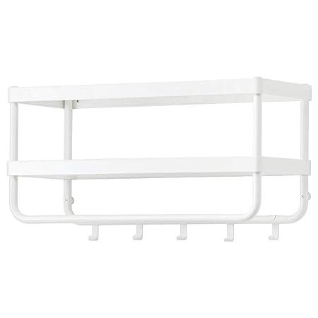 IKEA ASIA MACKAPAR - Perchero y Sombrero: Amazon.es ...