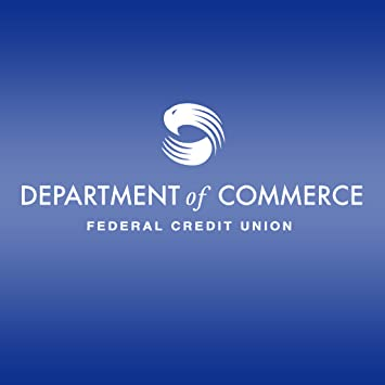 Department Of Commerce Fcu >> Department Of Commerce Fcu Kindle Tablet Edition