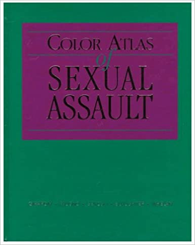 Atlas edition new popular reference sex