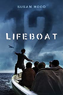 Book Cover: Lifeboat 12
