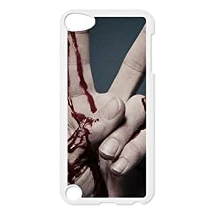 iPod Touch 5 Phone Case White House Of Cards AH1108400