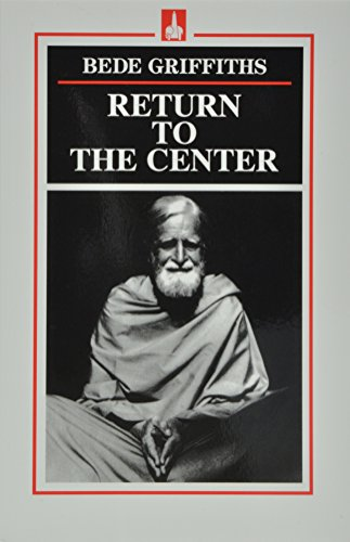 Return to the Center - Returns Centre Online