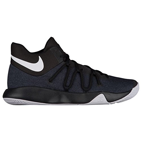 Pour Mode Nike Nike Baskets Homme Baskets z1WvW