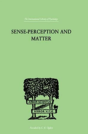 """an analysis of taste and sensible cognition or intuition The claim that what is immediately given in our sensible intuitions – what   framework for the analysis of the possibility of pure a priori cognition  relation  to the understanding is always contained even in the judgment of taste)"""" (cj 5: 203n."""