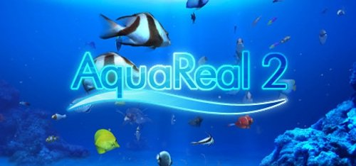 Digifish Aqua Real 2   Steam Edition  Online Code