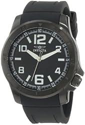 Invicta Men's 1911 Specialty Collection Swiss Quartz Watch