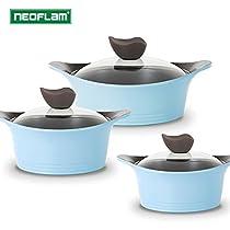 Neoflam AENI (Mini) Chef