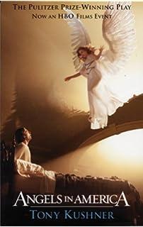 Angels In America Epub